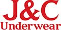J&C-Underwear