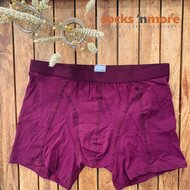 Maxx Owen heren boxershort - Port