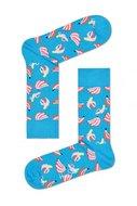 Happy socks - Banana