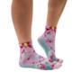 Sock-My-Flower-Fields