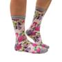 Sock-My-Flowers