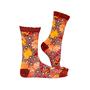 Sock-My-Leaves