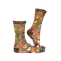 Sock-My-Mushrooms