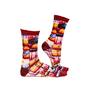 Sock-My-Umbrellas