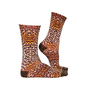 Sock-My-Leopard-Skin
