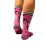 Sock-My-Snake