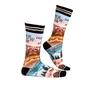 Sock-My-Adventure
