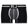 RJ-PURE-COLOR-HEREN-BOXERSHORT-COLORBLOCK-GRIJS