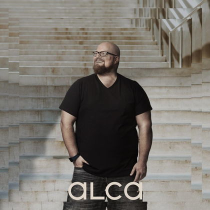 Alca-Fashion-Maatje-meer-shirts