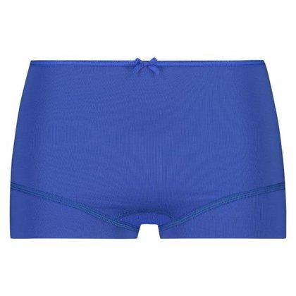 RJ-Bodywear-Pure-color-short