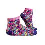 Sock-My-Drip
