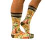 Sock-My-Tropical-Flower
