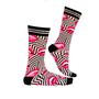 Sock-My-Hot-Lips