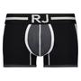 RJ-PURE-COLOR-Heren-Boxershort-HAPPY-BALLS--Grijs